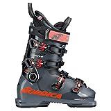 Nordica 2021 Pro Machine 110 Ski Boots (28.5)