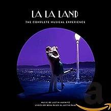 La La Land: The Complete Musical Experience
