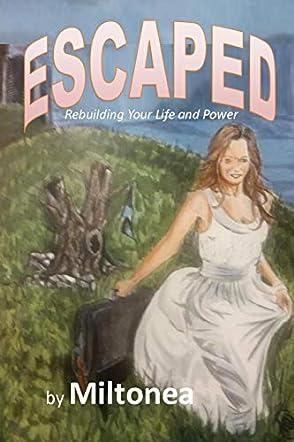 Escaped