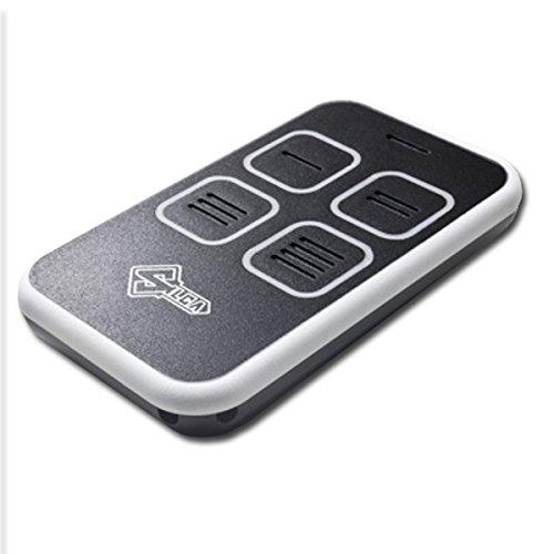 Mando a distancia Aire Silca'll duplicar la más amplia variedad de mandos a distancia ...