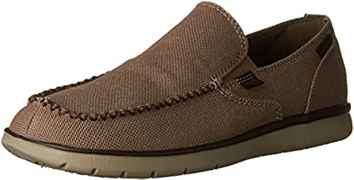Merrell Men& 039;s Laze Hemp Moc Fashion Turnschuhe