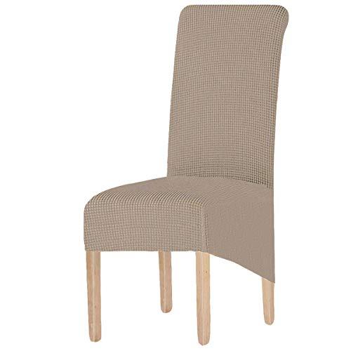funda de sillas de comedor fabricante KELUINA