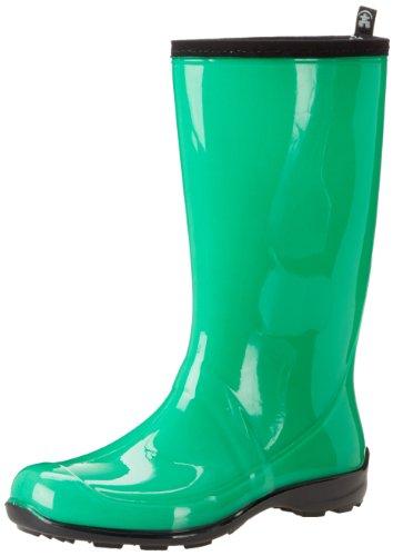 Kamik Footwear Kamik Women's Heidi Rain Boot