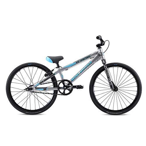 SE Bikes Vélo Mini Ripper 2021