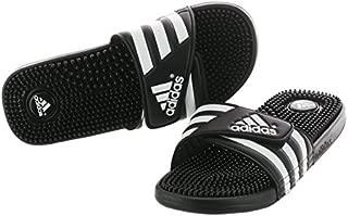 Men's Adissage Slide Sandal
