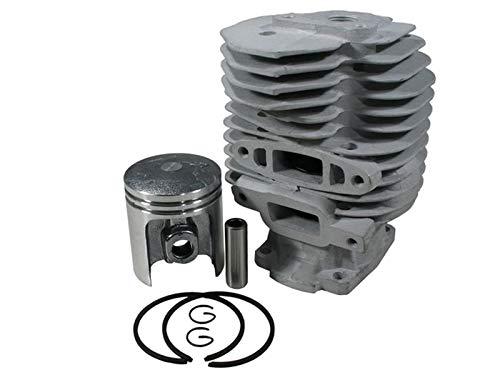 Sägenspezi Zylinder Kolben Set passend für Stihl 041 041 AV 041AV 44mm