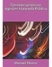 Ejercicios prácticos Agentes Hacienda Pública