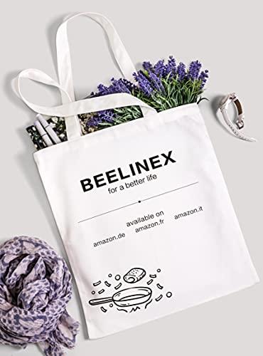 BEELINEX AZ-001