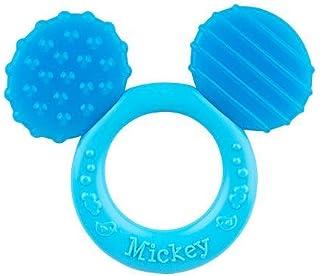 NUK Disney Teether, Mickey Mouse