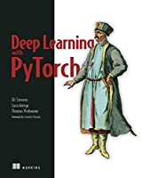 Deep Learning with PyTorch: Build, train, and tune neural networks using Python tools
