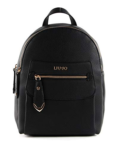 Liu Jo City Backpack 30 cm