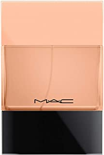 Best mac shadescents creme d nude Reviews