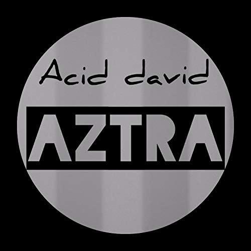 Acid David