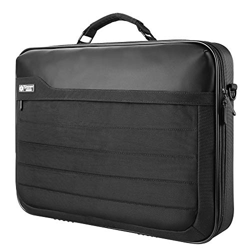 13.3 inch Laptop Bag for HP Envy Spectre X360 13.3 DELL XPS 13 Inspiron 13