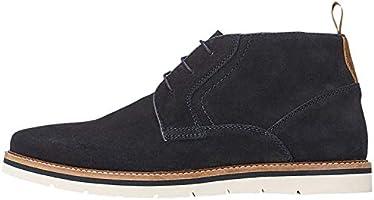 Amazon Brand - find. Men's Chukka Boots