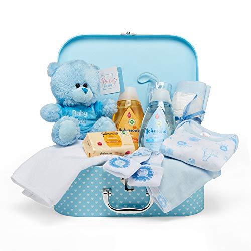 Pack recién nacido