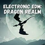 EDM Dragon Aneth