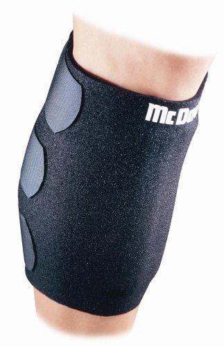 McDavid 442 Shin Splint Support (One Size)