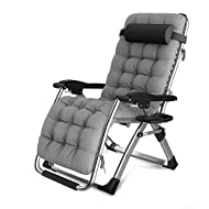 DQCHAIR Reclining Loungers Gravity Supports