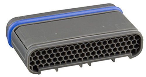 Neoperl, Aeratore rettangolare, 32 x 8 mm, 2328090