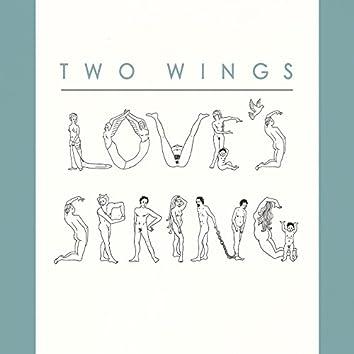 Love's Spring