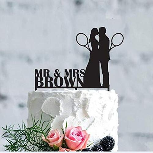 Jeu de cartes Mariage Bride /& Groom dog-rose cadeau de mariage geschek