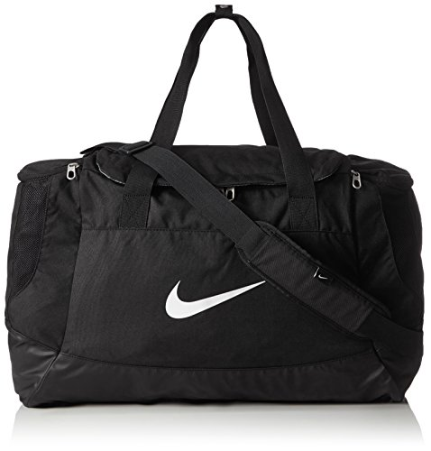 Bolso deportivo Nike Club Team
