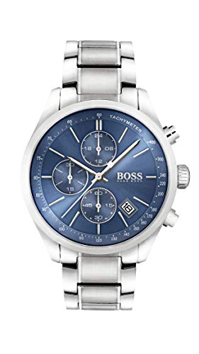 Boss Armbandmaterial