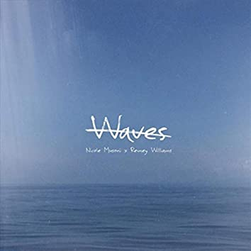 Waves (feat. Remey Williams)