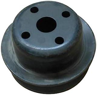 8PK//1870 Cummins diesel engine parts Belt 3289558