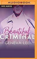 Beautiful Criminal (Las Vegas Sins)