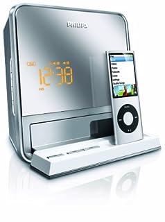 Philips DC190/12 Sistema docking (plateado) (B00261BJ60) | Amazon price tracker / tracking, Amazon price history charts, Amazon price watches, Amazon price drop alerts