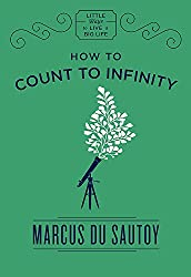 du Sautoy, How to Count to Infinity