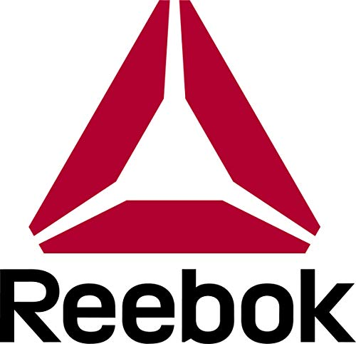 Reebok-Womens-Cotton-Stretch-Hipster-Panties-6-Pack