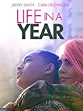 Life In A Year (4K UHD)