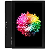 Android Tablet 10 Inch, 64-bit Quad-Core Processor, 1280x800 IPS HD Touchscreen, 32GB ROM, Expand to 128GB, 2MP+5MP Dual Cameras, GPS, Type-C, WiFi, Bluetooth, Long Battery Life, Gaming Tablet