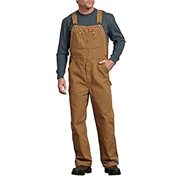 Best carhart coveralls for men Reviews