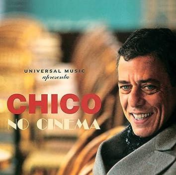 Chico No Cinema