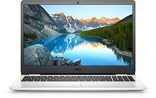 Dell Inspiron 15 3505, 15.6 inch FHD Non-Touch Laptop - AMD Ryzen TM 3 3250U Mobile Processor, 8GB DDR4 RAM, 256GB SSD, Integrated Graphics with AMD APU , Windows 10 Home