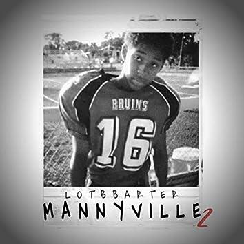 Mannyville 2
