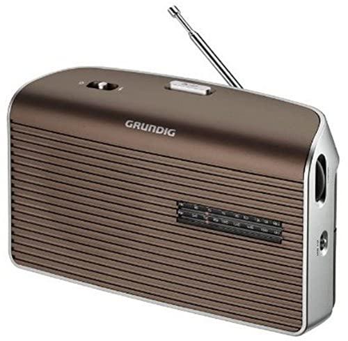 Grundig -   Music 60,