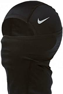 Best nike face cover Reviews