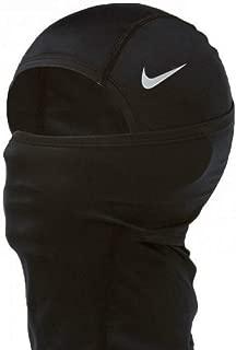 Pro Combat Hyperwarm Hydropull Hood