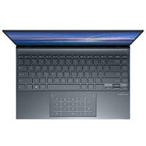 ASUS Ultrabook ZenBook 14 UX425JA HM020T 14 Full HD Intel Core i5 1035G1 Microsoft Windows SSD