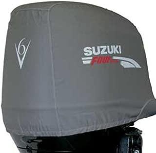 Best suzuki 250 outboard motor Reviews