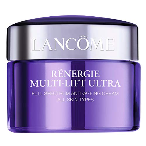 Rénergie Multi-Lift Ultra Creme 50 ml
