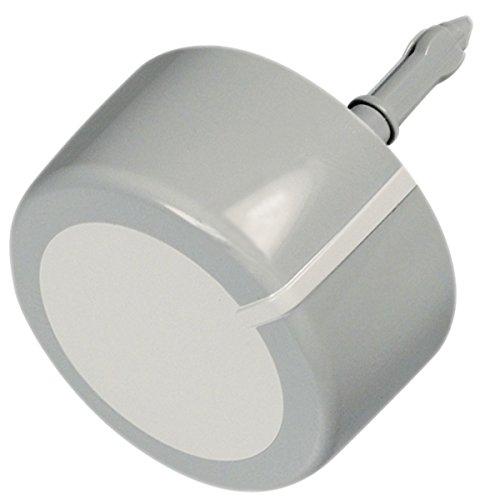 Botón de programador–Lavadoras–Whirlpool, Bauknecht, Laden
