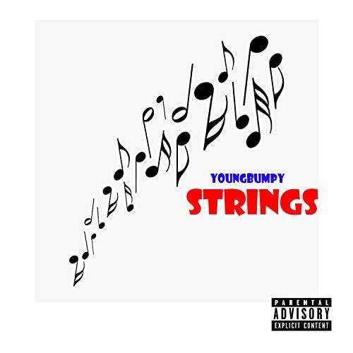 Youngbumpy