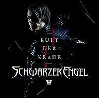 Kult Der Kr?he (Digipak)