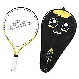 Weierfu Junior Tennis Racket for Kids Toddlers Starter...